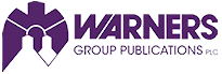 Warners Group Publications